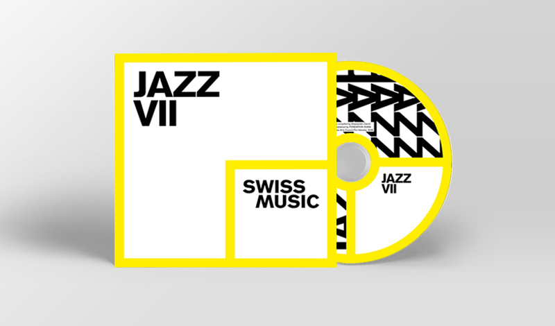 Neuauftritt SWISS MUSIC